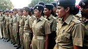 ગુજરાત પોલીસ કોન્સ્ટેબલ/ લોકરક્ષકનું રિજલ્ટ જાહેર થયું