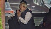 PM મોદીએ સોશિયલ મીડિયા છોડવાના સંકેત બાદ ટ્રેંડ થયુ No Modi No Twitter