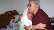 મુસ્લિમ મહિલાએ હજ માટે જમા કર્યા હતા પૈસા, સારુ કામ જોઈ RSS સાથે જોડાયેલી સંસ્થાને દાન કર્યા