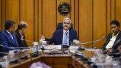 સસ્તી લોન- EMI પર ત્રણ મહિનાની છૂટ, RBIએ કોરોના સંકટમાં રાહતના દરવાજા ખોલ્યા
