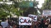 CAA પર સુપ્રીમ કોર્ટ પહોંચ્યું યુએન, ભારતે કહ્યું આ અમારો આંતરીક મામલો, સાંસદો પાસે કાયદો બનાવવાની