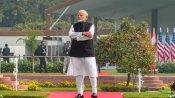 PM મોદીએ હટાવ્યો સસ્પેન્સ પરથી પડદો, સોશિયલ મીડિયા છોડવા અંગે આપી માહિતી
