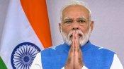 PM મોદી-જનતા કર્ફ્યુની પ્રશંસા કરી રહ્યા છે POK નેતા, બોલ્યા - ડૉક્ટર મોકલો