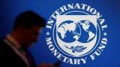 IMF: વૈશ્વિક અર્થવ્યવસ્થા પર કોરોના વાયરસના કારણે પડશે ખરાબ પ્રભાવ