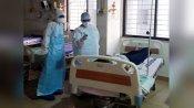 ગુજરાતઃ 92 વર્ષના રજાકભાઈથી હાર્યો કોરોના, 20 દિવસ બાદ રિકવર થઈને ઘરે આવ્યા