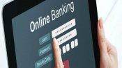 લૉકડાઉન દરમિયાન ઈન્ટરનેટ બેંકિંગ, મોબાઈલ બેંકિંગ માટે ડાઉનટાઈમ નહિઃ RBI