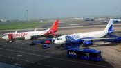 લોકડાઉન પછી નવા નિયમો સાથે ખુલશે એરપોર્ટ, વિમાન સંચાલનનો પ્લાન તૈયાર