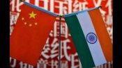 કોરોનાની આડમાં ઋણ નીતિની જાળ ફેલાવી રહ્યુ છે ચીન, ભારતની સુરક્ષાને ખતરો