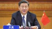 ચીને ફરી કરી અવળચંડાઇ, નવા નકશામાં અરૂણાચલ પ્રદેશને પોતાની સીમામાં બતાવ્યુ