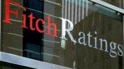 Fitch Rating: ભારતીય અર્થવ્યવસ્થાને આપશે મોટો ઝટકો, 0.8 ટકા રહેશે વૃદ્ધી દર