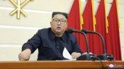 નોર્થ કોરિયાના નેતા કિમ જોંગ ઉન ખતરામાં, સર્જરી બાદથી હાલાત ખરાબ