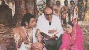 કેમેરા પાછળ શું કરતી હતી રામાયણની ટીમ, દીપિકાએ ટ્વીટ કરી જણાવ્યું