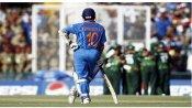 Happy Birthday Sachin: ભારતીય ક્રિકેટને બદલનારી તેંડુલકરની ઈનિંગ