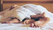 મેકઅપ સેક્સ છે પતિ-પત્ની વચ્ચેના ઝઘડાના નિરાકરણની બેસ્ટ રીત, જાણો કેવી રીતે