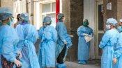 રિસર્ચમાં દાવો, ભારતમાં બતાવેલી સંખ્યાથી ઘણા વધુ છે કોરોના વાયરસના દર્દી
