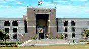 કોરોના માટે ગુજરાત સરકારને ઝાટકનાર હાઈકોર્ટની બેંચને બદલવામાં આવી