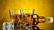 કોંગ્રેસના ધારાસભ્યનો દાવો, દારૂ પીવાથી કોરોના વાયરસ ખતમ થઈ જશે, દુકાનો ખોલવામાં આવે
