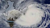 Cyclone Amphan Live Updates in Gujarati: ઓરિસ્સાના તટની નજીક પહોંચ્યુ અમ્ફાન, SMS દ્વારા એલર્ટ કરાયા
