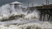 તમિલનાડુ- કર્ણાટકમાં વરસાદ, Cyclone Amphanના કારણે આ રાજ્યોમાં Yellow Alert