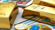 Gold Rate: રેકોર્ડ સ્તરે પહોંચી ધડામ થયું સોનું, જલદી જ 50000ને પાર પહોંચશે