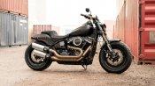 હવે ઘરે બેઠા મંગાવી શકશો Harley Davidson, શરૂ થઈ હોમ ડિલીવરી