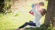 Mother's Day 2020: આખરે કેમ મનાવવામાં આવે છે મધર્સ ડે, જાણો કેવી રીતે થઈ શરૂઆત
