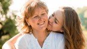 હેપ્પી મધર્સ ડેઃ તમારી અસલી વૉરિયર મમ્મીનું લૉકડાઉનમાં ધ્યાન રાખો