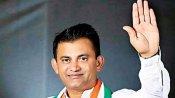 ગુજરાત કોંગ્રેસે વિધાનસભા સ્પીકરને ધોળકા સીટ ખાલી જાહેર કરવા તાકીદ કરી