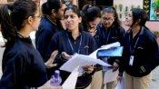 CBSE બોર્ડે વિદ્યાર્થીઓને આપી રાહત, હવે પસંદ કરી શકશે પોતાની નજીકનું પરિક્ષા કેન્દ્ર