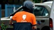લૉકડાઉનની અસરઃ Zomato બાદ Swiggy 1100 કર્મચારીઓને છટણી કરશે