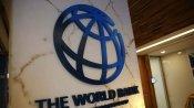 વર્લ્ડ બેંક તરફથી ભારતને 1 બિલિયન ડૉલરની મદદ મળી
