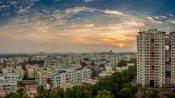 બેંગલુરુમાં સંભળાયો રહસ્યમય અવાજ, 5 સેકન્ડ સુધી હલતી રહી બારીઓ, લોકોમાં ભય