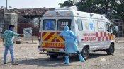 કોરોના વાયરસનો અંત નજીક, 21 મેએ આવશે અંતિમ નવો કેસઃ MSEPP