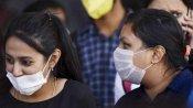 Fact Check: કોરોના વાયરસથી બચવા માટે સરકાર ફ્રીમાં માસ્ક આપી રહી છે?