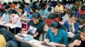 પરીક્ષા આપ્યા વિના જ પાસ થશે કોલેજ અને યુનિવર્સિટીના છાત્રો