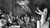 10 જૂન દુનિયા માટે બહુ ખાસ, જાણો આજે શું શું થયું હતું?