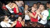 Birthday: રાખી સાવંતને બળજબરી KISSથી લઈને છેડતી સુધી, મીકા સિંહના પાંચ મોટા વિવાદો