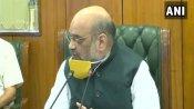 દિલ્હીમાં બેડની કમી દૂર થશે, કેન્દ્ર સરકાર 500 કોવિડ રેલવે કોચ ઉપલબ્ધ કરાવશે