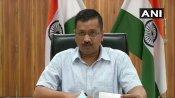 દિલ્હીમાં પ્રવેશતા પેસેન્જર માટે ગાઇડલાઇન, 7 દિવસ ક્વોરેન્ટાઇન રહેવું પડશે