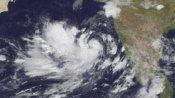 વાવાઝોડાં 'નિસર્ગ'ને પગલે ગુજરાતના 7 જિલ્લા હાઈ અલર્ટ, મહારાષ્ટ્રમાં પણ ખતરો