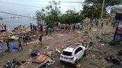 એક દિવસમાં 163 વાર ભૂકંપ આવ્યો, ભારત સહિત દુનિયાભરના 12થી વધુ દેશોમાં ભૂકંપના ઝાટકા