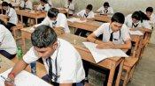 ગુજરાત બોર્ડ ધોરણ 10નુ આવતીકાલે પરિણામ, વેબસાઈટ પર જોઈ શકશો
