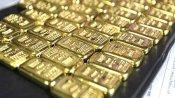 Gold Rate: વેડિંગ સીઝન વચ્ચે સોનાની કિંમતમાં ભારે ગિરાવટ, ચાંદીમાં પણ નરમી