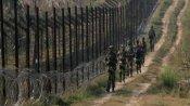 પાકિસ્તાનને ઝડબાતોડ જવાબ, સીઝફાયર તોડવા પર ભારતીય સેનાએ પાકિસ્તાનની 10 ચોકી ઉડાવી