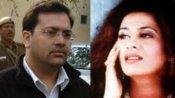 જેસિકા લાલ મર્ડર કેસ: દોષિત મનુ શર્માને રિહા કરાયા, આદેશ જારી