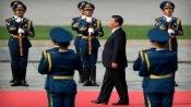 India-China clash: ચીનની શાસક પક્ષ સીસીપીમાં તિરાડ, જિનપિંગની તાનાશાહીને પડકાર