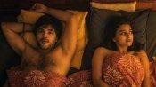 'કૃષ્ણ એન્ડ હીઝ લીલા', નવી ફિલ્મ જોઈ ભડક્યા લોકો, નેટફ્લિક્સ બૉયકૉટ કરવાની માંગ