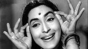 Birthday: મિસ ઈન્ડિયા રહી ચૂકેલી નૂતને 60 વર્ષ પહેલા બિકિની પહેરીને સનસની મચાવી હતી