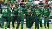 પાકિસ્તાની ક્રિકેટ ટીમના વધુ 7 ખેલાડી કોરોના પોઝિટીવ, ઇંગલેન્ડ પ્રવાસ થઇ શકે છે રદ