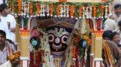 અમદાવાદ રથયાત્રાને લઇ સંત દિલીપદાસે ગુજરાત સરકાર પર આરોપ લગાવ્યો
